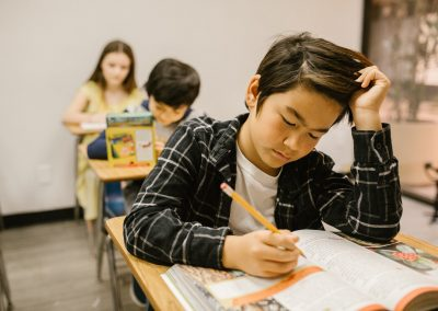 Assessment of Culturally and Linguistically Diverse Students